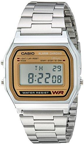 casio-mens-a158wea-9cf-casual-classic-digital-bracelet-watch