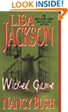 Wicked Game (The Colony)
