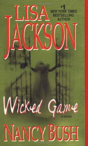 Image of Wicked Game (The Colony)