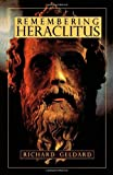 Remembering Heraclitus