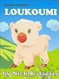 Loukoumi [Hardcover]