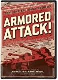 Armored Attack / North Star