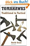 Tomahawks: Traditional to Tactical