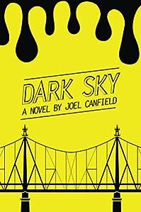 Dark Sky by Joel Canfield ebook deal