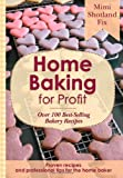 Home Baking for Profit