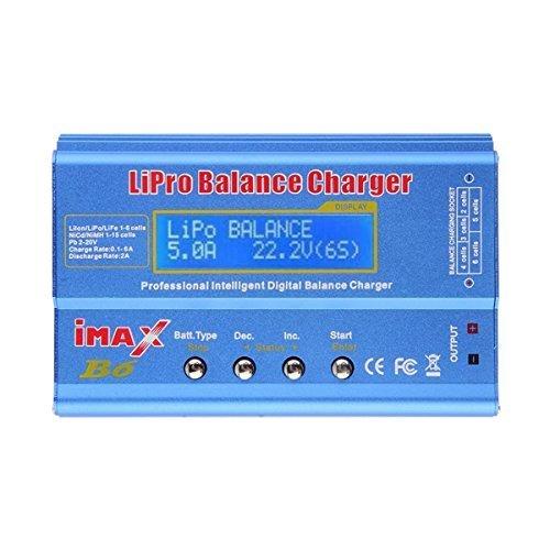 imax-b6-lipo-nimh-li-ion-ni-cd-rc-battery-balance-digital-charger-discharger-plastica-blue-by-lc-pri