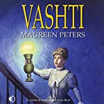 Vashti | Maureen Peters
