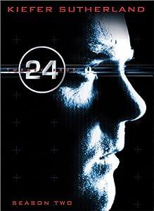 24: Season 2