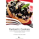 Fantastic Cookies (Fantastic Cook Books)by Daniel Grubb
