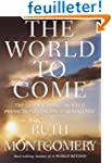 World to Come: The Guides' Long-Await...