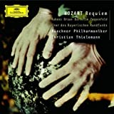 Mozart: Requiem in D minor, K.626 W.A. Mozart