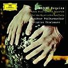 Mozart: Requiem (KV 626)