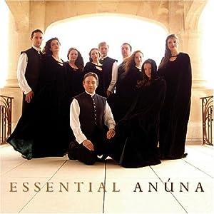 Image of Anuna-1