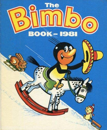 the-bimbo-book-1981-annual