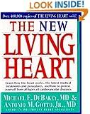 The New Living Heart
