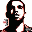 Drake - Thank Me Later mp3 download