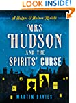 Mrs Hudson and the Spirits' Curse (A...