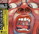 In the Court of the Crimson King by Imports