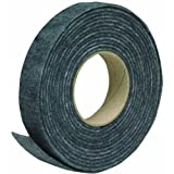 Thermwell Prods. Co. S214/17HDI Felt Weatherseal