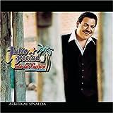echange, troc Julio Preciado - Arriba Mi Sinaloa