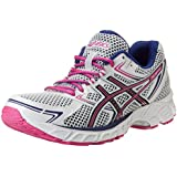 ASICS Women's GEL-Equation 7 Running Shoe