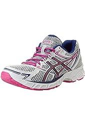 ASICS Women's GEL-Equation 7 Running Shoe