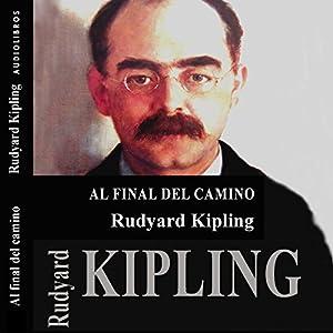 Al Final del Camino Audiobook