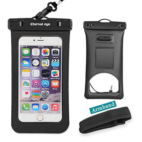 waterproof-dry-bageternal-eyer-universal-phone-covers-durable-waterproof-bag-with-armband-audio-jack