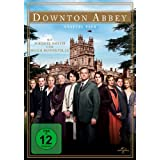 Downton Abbey - Staffel