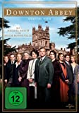 DVD & Blu-ray - Downton Abbey - Staffel vier [4 DVDs]