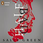 Half Bad: Half Life, Book 1 | [Sally Green]