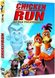 echange, troc Chicken Run