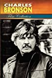 Charles Bronson Film Collection