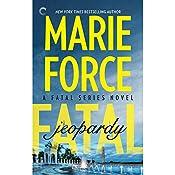 Fatal Jeopardy | [Marie Force]