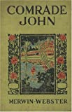 img - for Comrade John book / textbook / text book