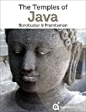 img - for Java Revealed: Borobudur & Prambanan (Indonesia Travel Guide) book / textbook / text book