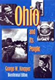 img - for Ohio and Its People: Bicentennial Edition book / textbook / text book