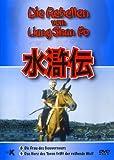 Die Rebellen vom Liang Shan Po, Teil 08 und 09