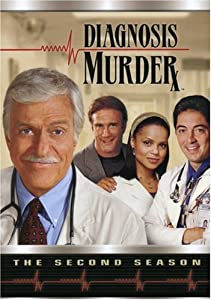 Diagnose Mord Stream
