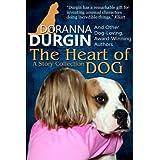 The Heart of Dog ~ Doranna Durgin