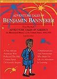 Adventure Tales of Benjamin Banneker