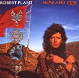 Now & Zen by PLANT,ROBERT (2007-04-03)