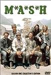 M.A.S.H.: Season 1