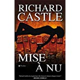 Mise � nupar Richard Castle