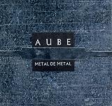 Metal De Metal