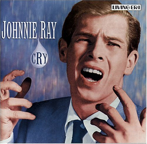 Johnnie Ray - The 50