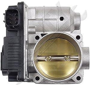 Amazon.com: APDTY 16119-AE01C Electronic Throttle Body
