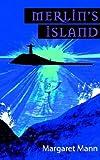 Merlin's Island