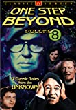 One Step Beyond, Volume 8