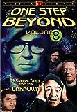 echange, troc Twilight Zone: One Step Beyond 8 [Import USA Zone 1]
